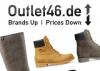 Outlet46.de
