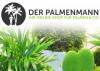 Palmenmann.de