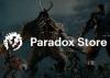 Paradoxplaza.com