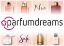 parfumdreams.de