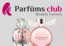 parfumsclub.de
