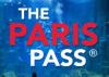Parispass.de