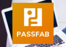 passfab.de