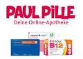 Paul-pille.de
