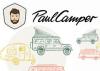 Paulcamper.de