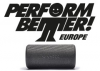 Perform-better.de