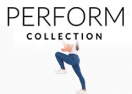 performcollection.de