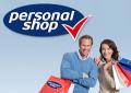 Personalshop.net