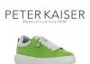 Peter-kaiser.de