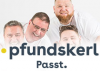 Pfundskerl-xxl.de