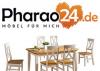 Pharao24.de