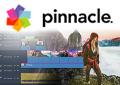 Pinnaclesys.com