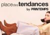 Placedestendances.com