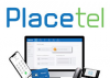 Placetel.de