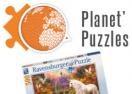 planet-puzzles.de