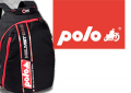 Polo-motorrad.de