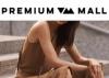 Premium-mall.com