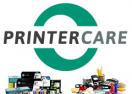 printer-care.de