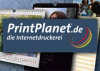 Printplanet.de