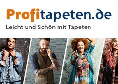 Profitapeten.de