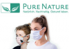 Purenature.de