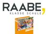 Raabe.de
