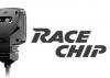 Racechip.de