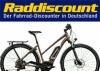 Raddiscount.de