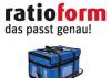 Ratioform.de