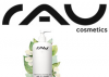 Rau-cosmetics.de