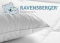Ravensberger-matratzen.de