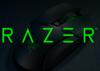 Razer.com