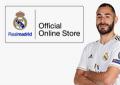 Realmadrid.com