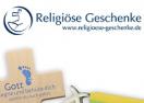 religioese-geschenke.de