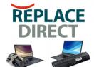 replacedirect.de
