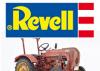 Revell.de