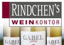 rindchen.de