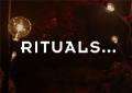 Rituals.com
