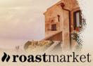 roastmarket.de