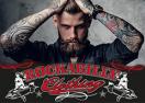 rockabilly-clothing.de