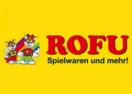 rofu.de