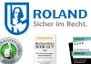 Roland-rechtsschutz.de