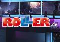 Roller.de