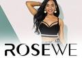 Rosewe.com