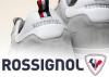 Rossignol.com