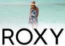roxy-germany.de