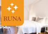 Runa-reisen.de