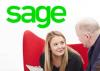 Sage.com