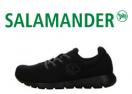 salamander.de