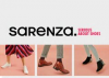 Sarenza.de